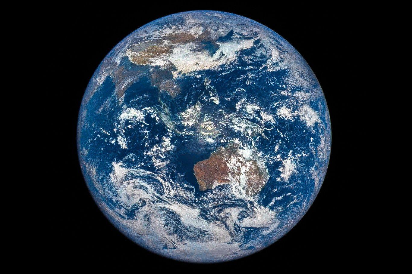 隕石家族ネタバレ!地球は崩壊しない?原作と最終回結末は?